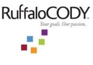RuffaloCody Logo